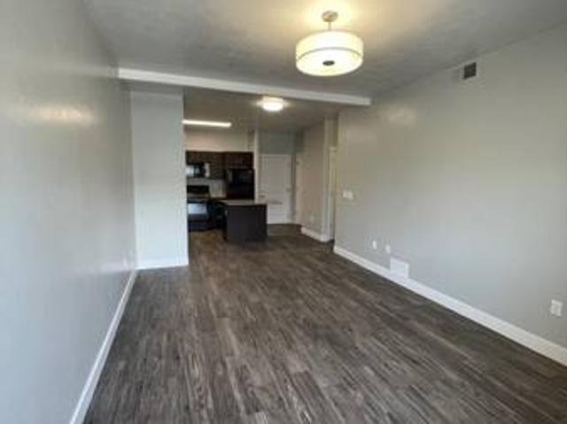 Stunning 2 Bed 2 Bath Going Quick Hurry In Salt Lake City