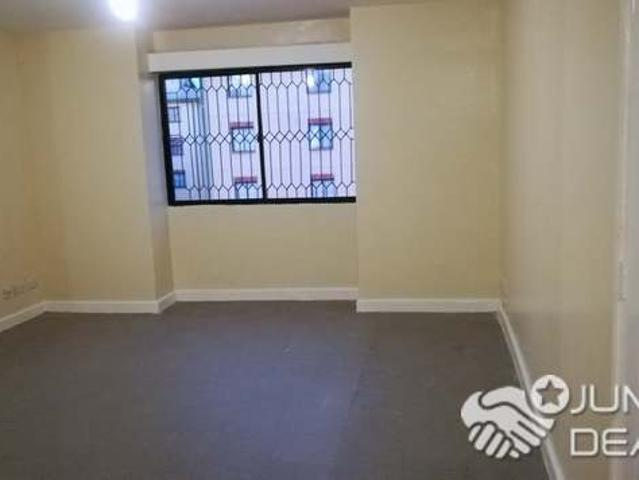 Stunning And Spacious 3 Bedroom Apartment, On 1st Floor In Nyayo Embakasi