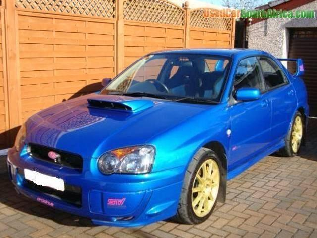 blue manual subaru impreza used cars mitula cars. Black Bedroom Furniture Sets. Home Design Ideas