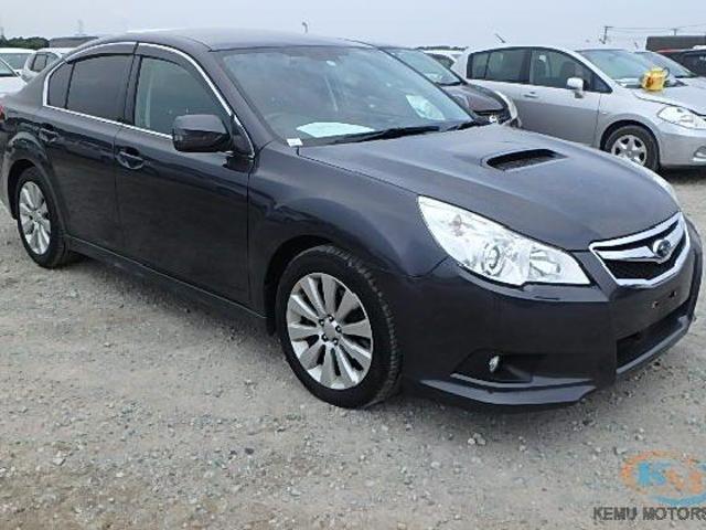 מדהים Subaru Legacy in Nairobi - used subaru legacy b4 nairobi - Mitula Cars GI-37