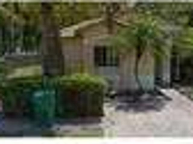 Such A Lovely Cozy Home For Rent In Cutler Bay