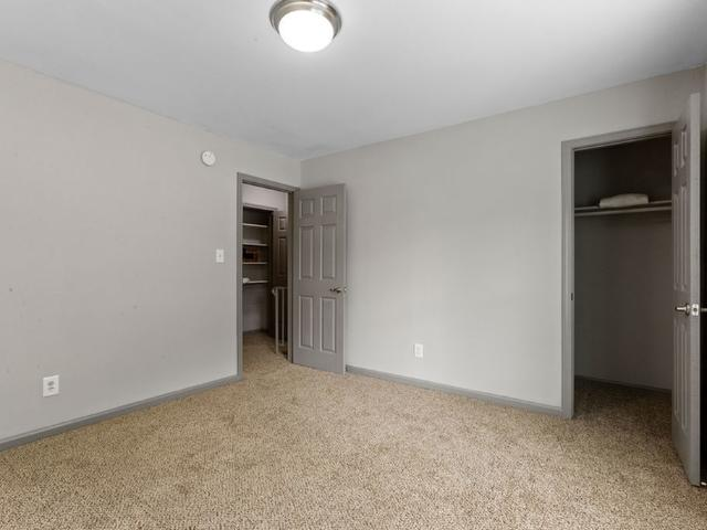Summit On Central 2 Bedroom Apartment For Rent At 3143 Central Ave, Charlotte, Nc 28205 Co...
