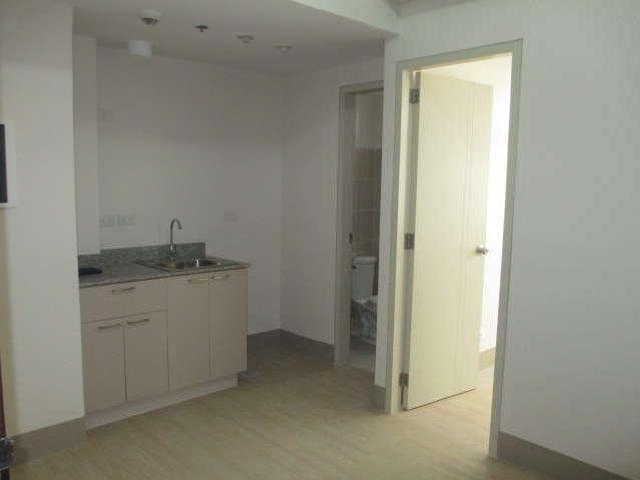 For Rent San Marcelino Mitula Homes