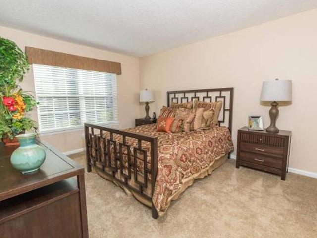 Super 22 Br Floorplan, Great Location July Move In