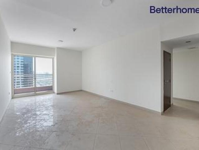 Super Deal|3 Bed+m|vacant|panoramic View