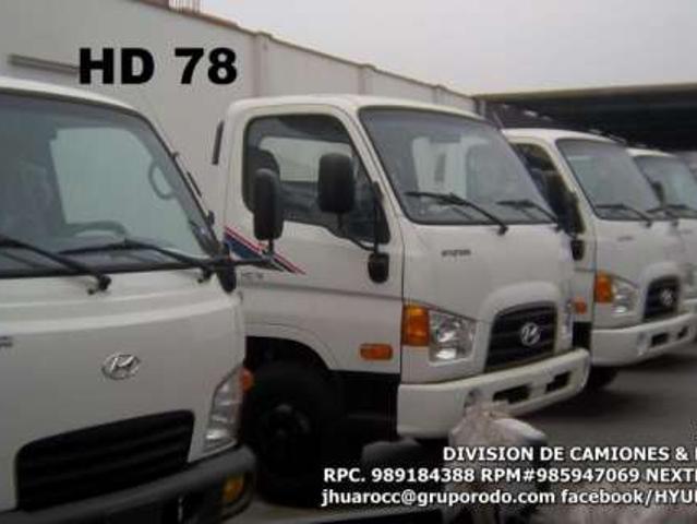 Super Gran Venta Anual Hyundai* Aproveche Y Llevese Todos Los Modelos A Super Precios