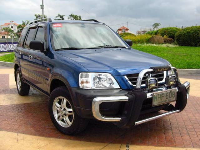 Japanese Nd Hand Cars For Sale