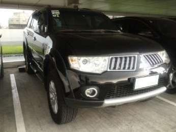 Surplus Suv In Running Condition For Immediate Sale