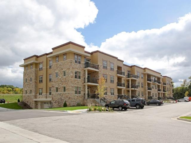 Sutter Creek 2 Bedroom Apartment For Rent At 20315 Sutter Creek Dr, Brookfield, Wi 53045