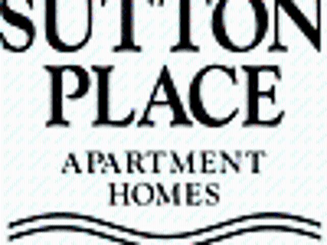 Sutton Place Horn Lake, Ms Apartments For Rent