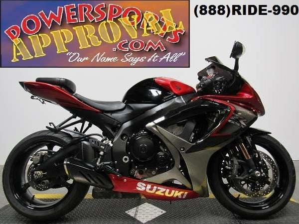 gsxr750 2006 suzuki used cars mitula cars with pictures. Black Bedroom Furniture Sets. Home Design Ideas