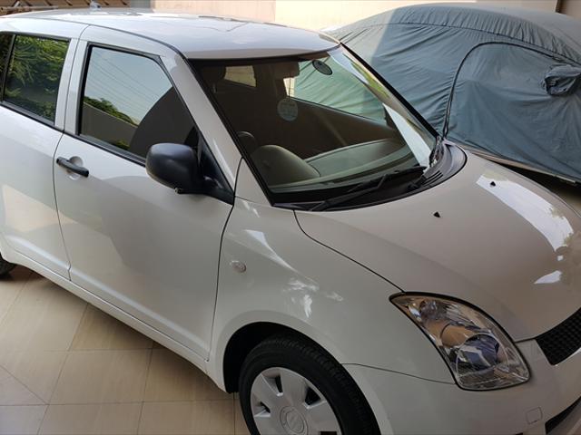 Suzuki 2013 petrol suzuki swift 2013 for sale in lahore pakistan