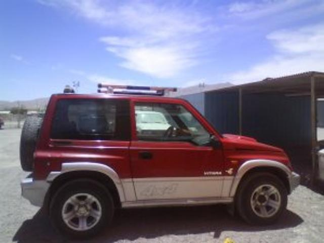 jeep antofagasta calama 4x4 mitula autos. Black Bedroom Furniture Sets. Home Design Ideas
