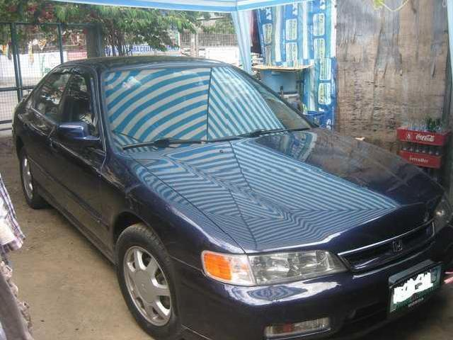 Swap to toyota lite ace gxl maticmanual diesel 95 up model