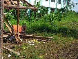 Tacloban Commercial/residential Lot For Sale