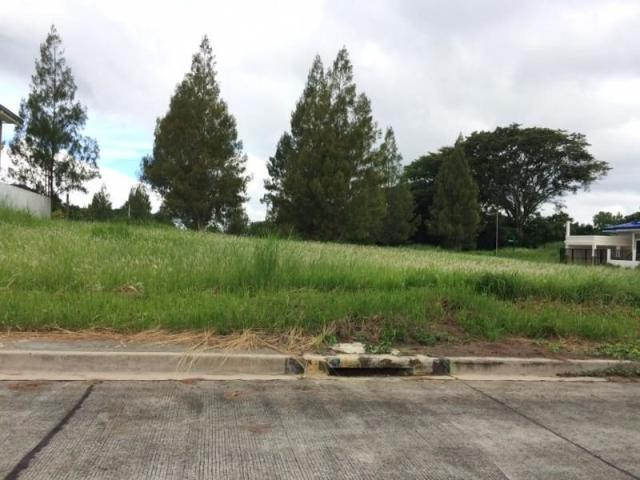 Tagaytay City Lots For Sale, Clean Title Near Skyranch