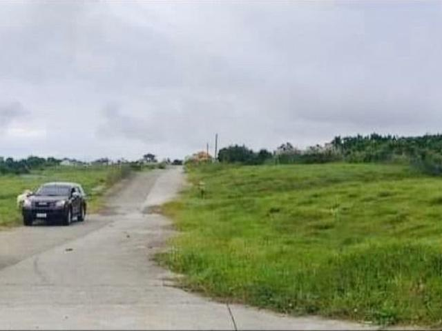 Tagaytay Lot 1.5 Hectares Good For Subdivision. For Sale!