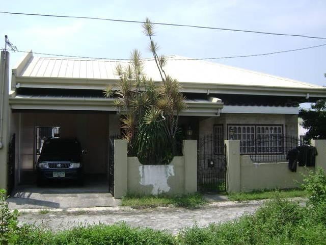 Cavite - 46 table offices in Cavite - Mitula Homes