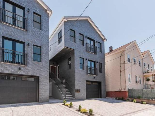 Temporary Roomapt For Rent In Luxurious 3br2b Apt, 25min To Ny Bayonne