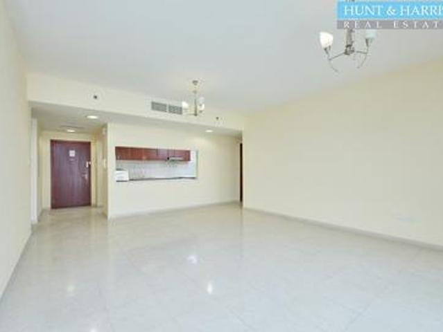 Tenanted Great Investment Perfect Lifestyle