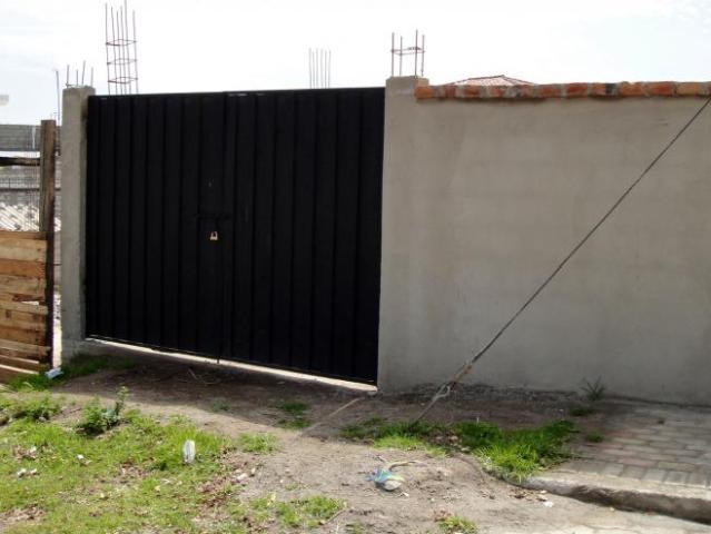 Terrenos Urb. La Josefina Carcelen Bajo Quito Terreno En Venta En Quito