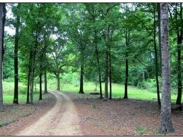 Terry, Ms Hinds Country Land 30.00 Acre