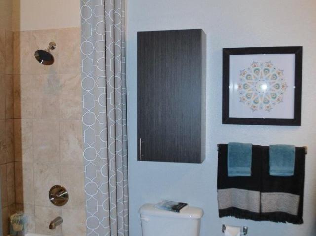 The Addison At Tampa Oaks Temple Terrace, Fl Apartments For Rent