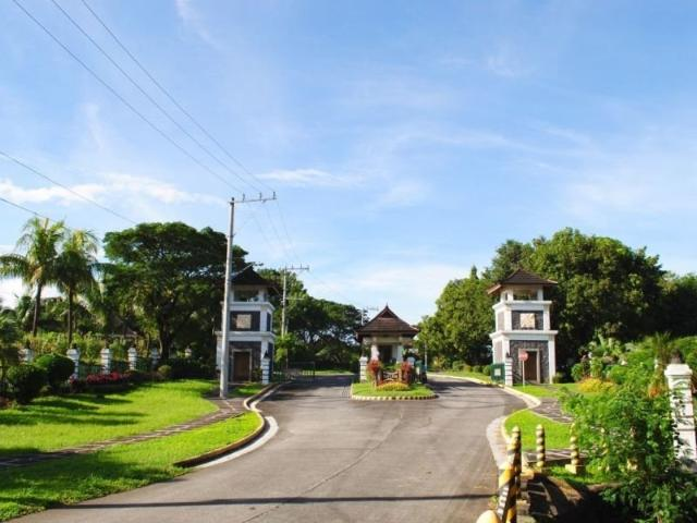 The Awesome Farm Lots For Sale In Cavite Via Cavitex