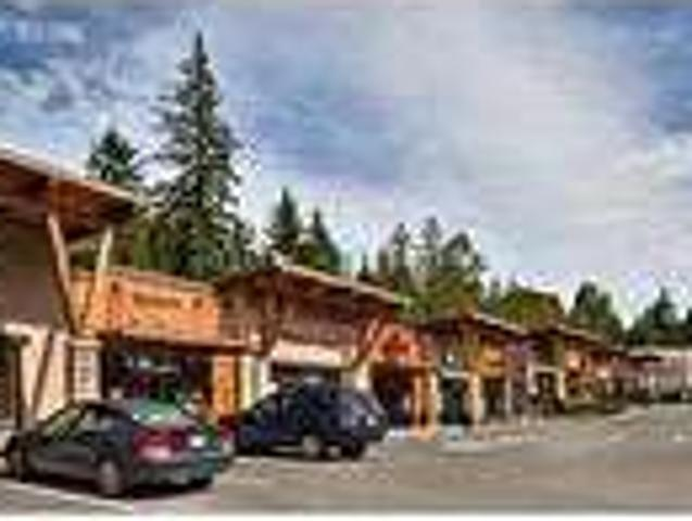 The Best Of The Best In The City Of Redmond! Save Big. Single Car Garage!