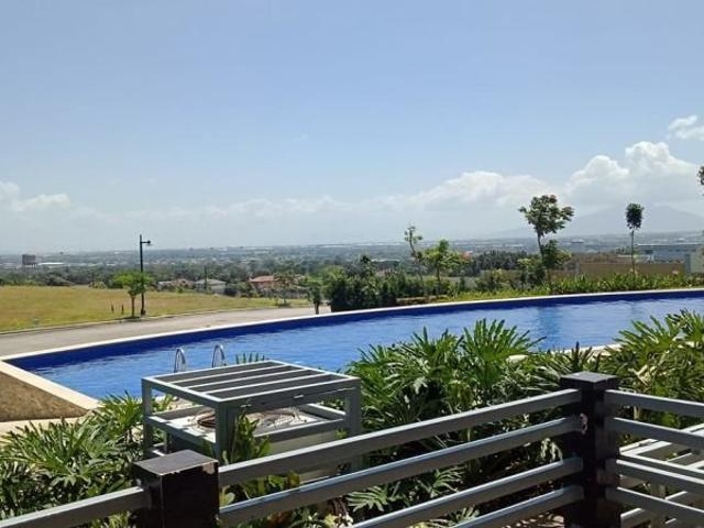 The Discounted Lot For Sale In Alabang West By Megaworld