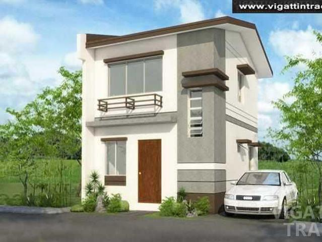 The Elysian In Imus Cavite By Charles Builders