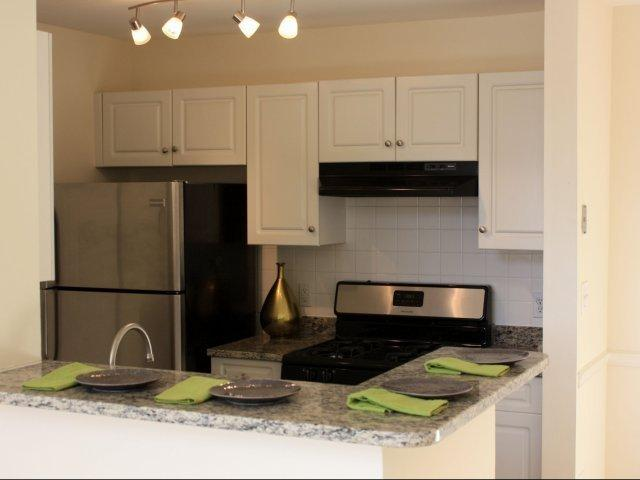 The Estates Luxury Apartments Hull, Ma Apartments For Rent