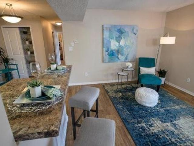 The Fairpointe At Gulf Breeze, Fl Apartments For Rent