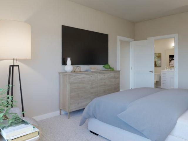 The Glades At Hamilton Greene 2 Bedroom Condo For Rent At 3403 Montgomery Dr, Mays Landing...
