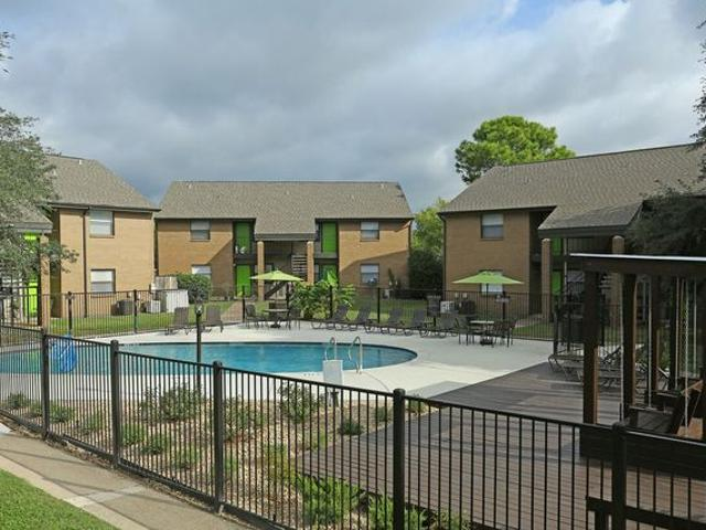 The Grove At Southwood 603 Southwest Pkwy, College Station, Tx 77840