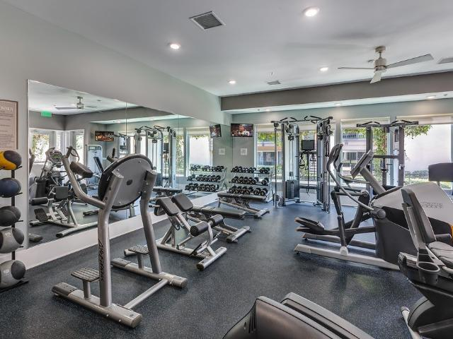 The Havens 1 Bedroom Apartment For Rent At 10441 Slater Ave, Fountain Valley, Ca 92708 Fou...