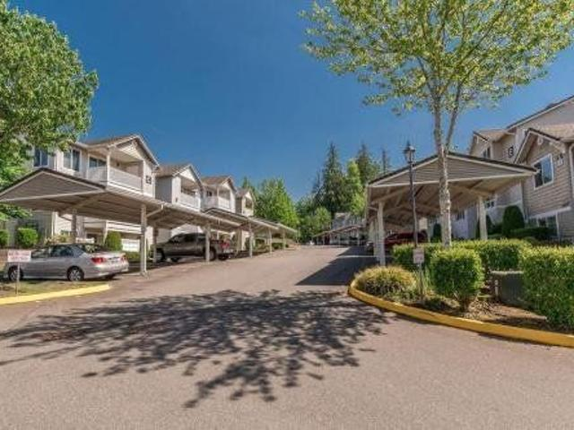 The Heights Puyallup, Wa Apartments For Rent