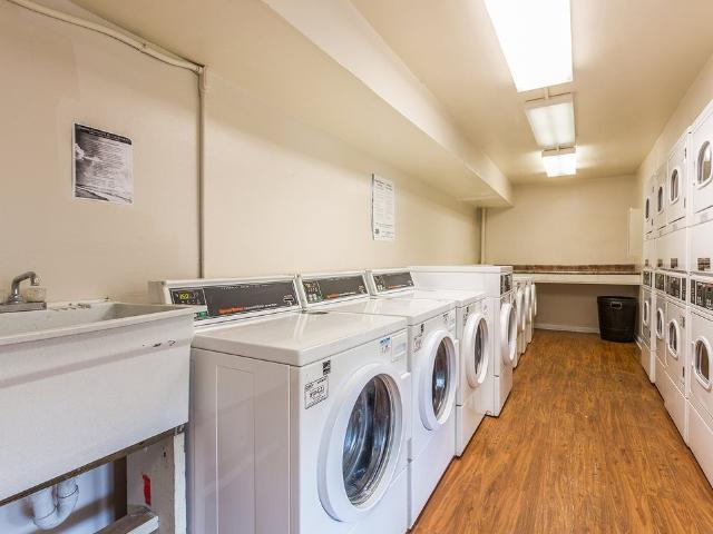 The Kendall Brunswick, Ga Apartments For Rent