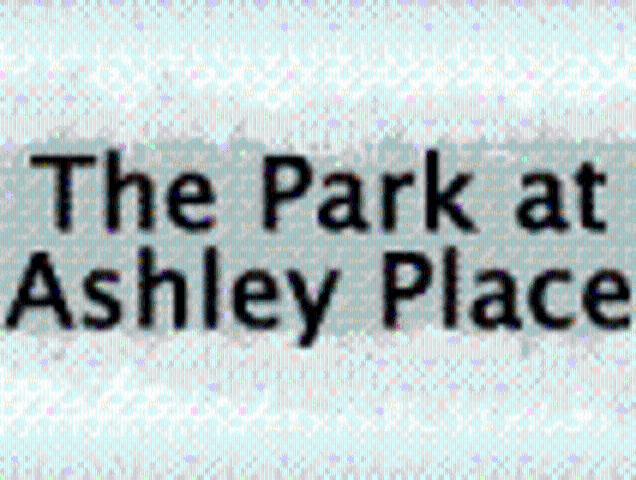 The Park At Ashley Place New Port Richey, Fl Apartments For Rent