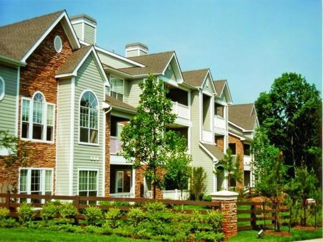The Piedmont At Ivy Meadow Wonderful 2 Bedroom, 2 Bath Apartment Home With 1260 Sqft
