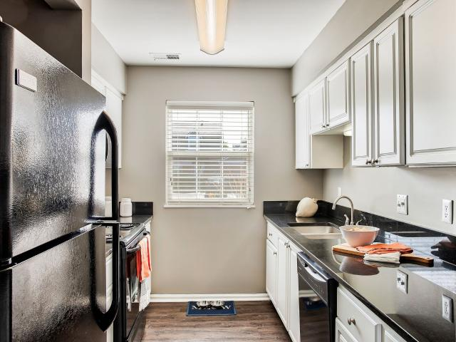 The Rail At 1380 1 Bedroom Apartment For Rent At 1380 Saylor Dr, Zionsville, In 46077