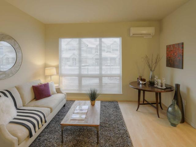 The Reserve At Town Center 1 Bedroom Apartment For Rent At 14420 N Creek Dr, Mill Creek, W...