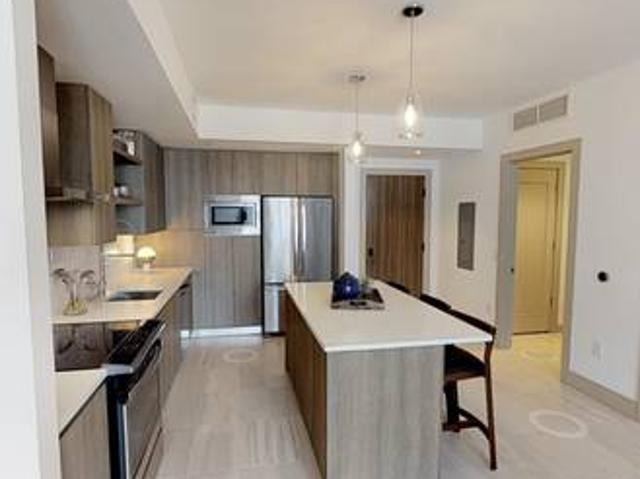 The Residences Are Truely Unlike Anything Else 340 Se 3rd St, Miami, Fl