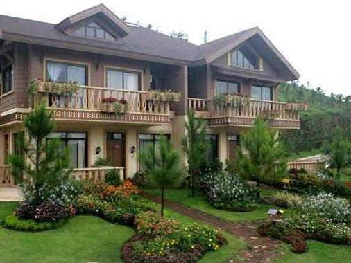 Single Family House Tagaytay Cavite With Pictures Mitula