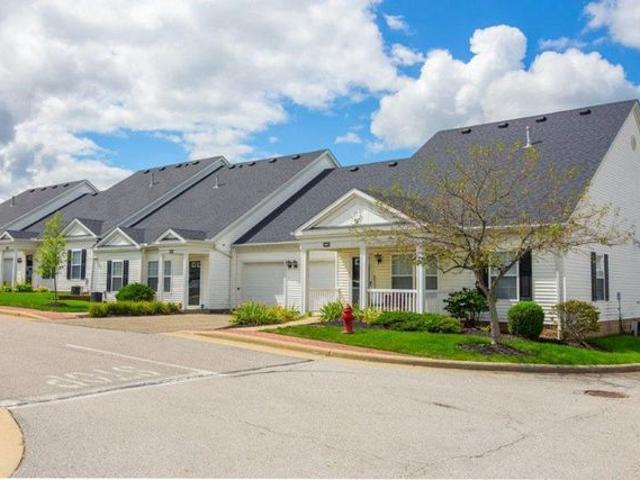 The Village Of Western Reserve Apartments 815 Frost Rd, Streetsboro, Oh 44241
