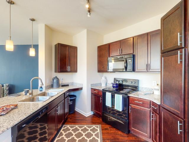 The Villas 2 Bedroom Apartment For Rent At 7145 Anderson Dr, Zionsville, In 46077