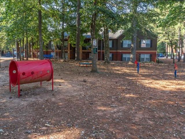 The Villas At Duluth 1470 Boggs Rd, Duluth, Ga 30096