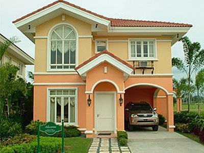 The Villas South Forbes
