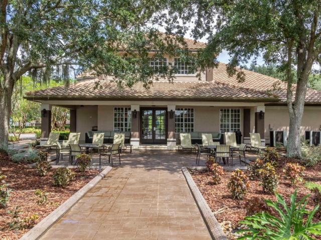 The Vinings At Hunters Green 3 Bedroom Apartment For Rent At 8801 Hunters Lake Dr, Tampa, ...