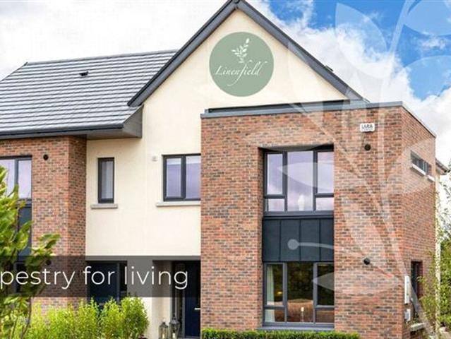 The Willow,linenfield,ballymakenny Road,drogheda,co Louth